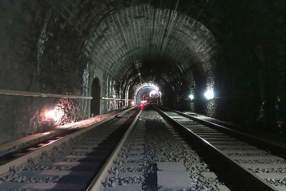 Gotthard Tunnel.jpg