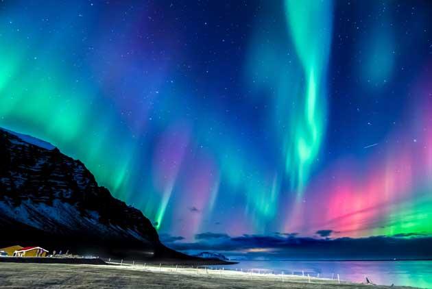 冰島1.jpg