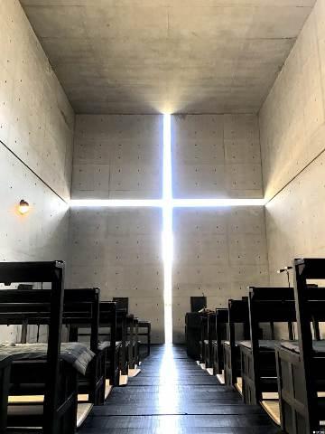 光之教堂.jpeg