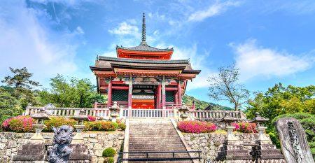 京都一年3.jpg