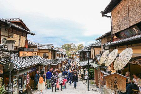 京都一年.jpg