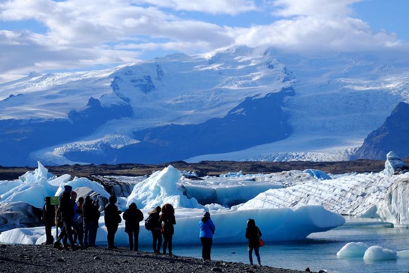 冰島3.jpg